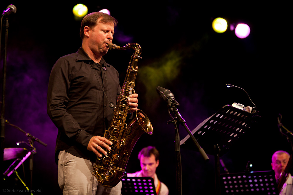 chris potter rumpleschris potter quartet, chris potter sax, chris potter в москве, chris potter underground orchestra, chris potter спб, chris potter quartet 2017, chris potter actor, chris potter mouthpiece, chris potter tweet, chris potter music, chris potter rumples, chris potter cherokee, chris potter the sirens, chris potter live at the village vanguard, chris potter pop tune #1, chris potter black nile, chris potter masterclass, chris potter aziza, chris potter zea, chris potter gratitude